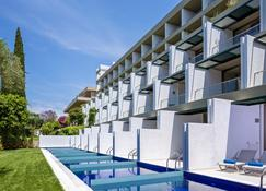 Kontokali Bay Resort & Spa - Corfu - Building