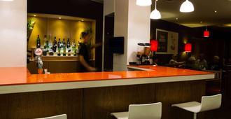 ibis Faro - Faro - Bar