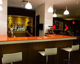 ibis Faro Algarve - Faro - Bar
