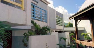 Coco Plum Resorts Bahamas - Nassau