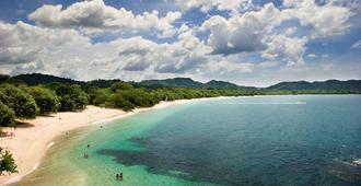 Best Western Tamarindo Vista Villas - Tamarindo - Praia