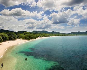 Best Western Tamarindo Vista Villas - Tamarindo - Beach
