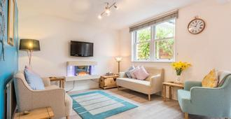 Lakeside Country Guest House - Cockermouth - Living room