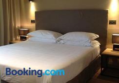 Hotel Select Suites & Spa - Riccione - Bedroom