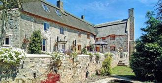 Meadow Cottage Guest House - Bristol