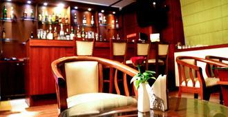 Comfort Inn Lucknow - Lucknow