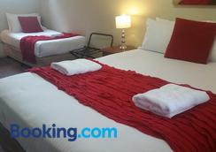 Chaparral Motel - Ballina - Bedroom