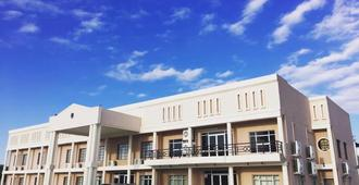 Adansonia Hotel Maun - Maun
