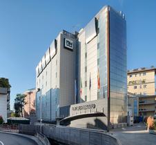 NH Bergamo