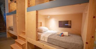 Podshare San Diego - San Diego - Bedroom
