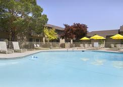 Red Lion Hotel Twin Falls - Twin Falls - Pool