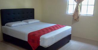 D'Warung Motel - Langkawi