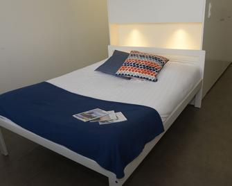 Study Hôtel - Lormont - Bedroom