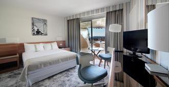 Holiday Inn Nice-Port St Laurent - Saint-Laurent-du-Var