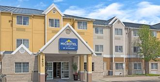 Microtel Inn & Suites by Wyndham Denver - Denver