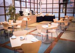 Travelodge Derry - Londonderry - Restaurant