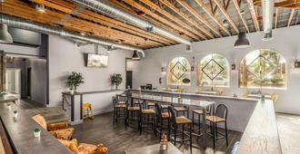 Hotel Bixby Scottsdale, BW Signature Collection - Scottsdale - Bar