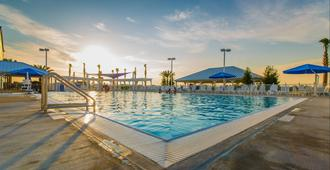 Holiday Inn Club Vacations - Orlando Breeze Resort - Davenport - Pool