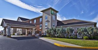 Holiday Inn Express Hotel & Suites Columbus-Groveport - Groveport