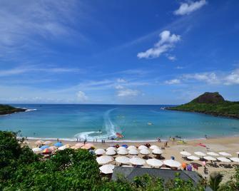 Howard Beach Resort Kenting - Hengchun Township - Beach