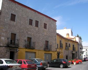 Hostal Trujillo - Трухильо