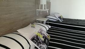 Lagos City Center Guest House & Hostel - Lagos