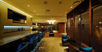 Fukuyama Plaza Hotel - Fukuyama