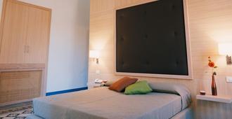 Vittorio Veneto Hotel - Ragusa