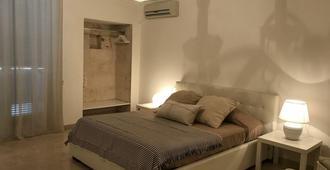 Chichouse - Monopoli - Bedroom