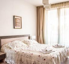 Casa Real Resort