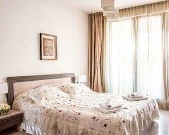 Casa Real Resort - Sveti Vlas - Bedroom