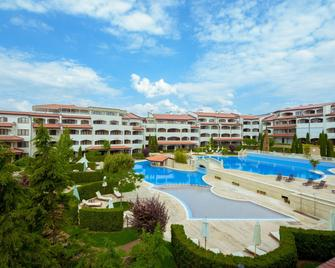 Casa Real Resort - Sveti Vlas - Pool