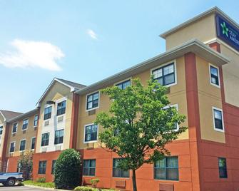 Extended Stay America Philadelphia - Cherry Hill - Cherry Hill - Building