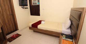 Hotel Meera - Raipur
