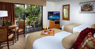 Best Western Naples Inn & Suites - Naples