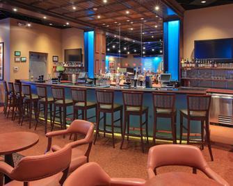 Holiday Inn Blytheville - Blytheville - Bar