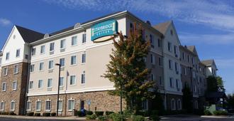 Staybridge Suites Columbus - Fort Benning - קולומבוס