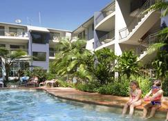 Flynns Beach Resort - Port Macquarie