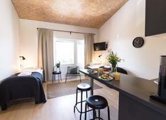 Spot Apartments Konala - Espoo