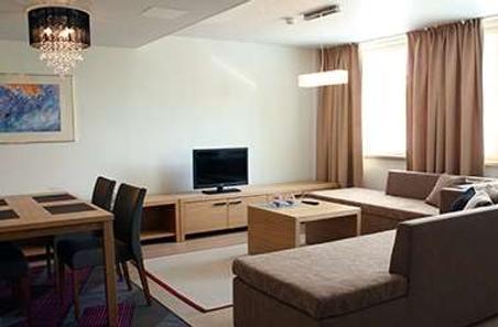 Spahotel Casino - Savonlinna - Σαλόνι