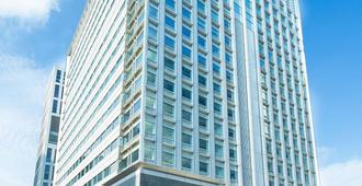 Hotel The Celestine Tokyo Shiba - Tokio - Edificio