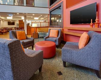 Drury Inn & Suites Memphis Southaven - Horn Lake - Lounge
