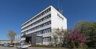 AMH Airport-Messe-Hotel Stuttgart - Filderstadt