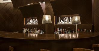 Porto Palace Hotel - Thessaloniki - Bar