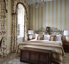 蘭斯頓別墅酒店 - 溫徹斯特