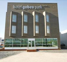 Gobeo Park