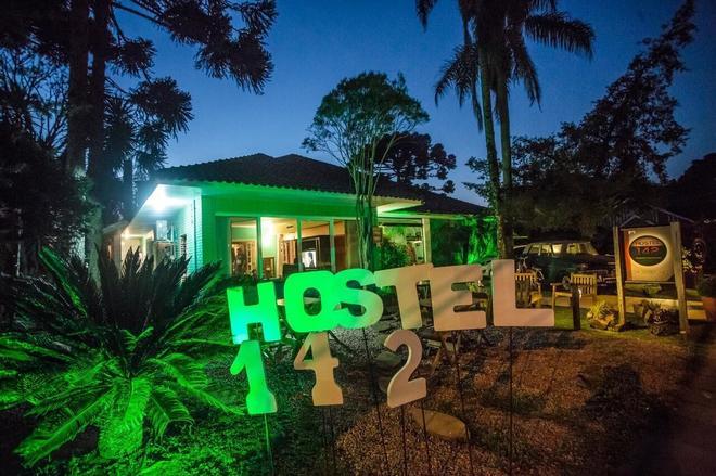 Hostel 142 - Canela