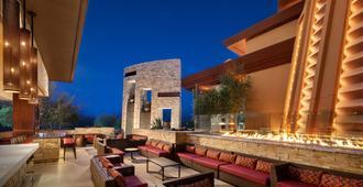 Vee Quiva Hotel & Casino - Phoenix - Bedroom