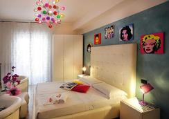 Easy Dream Rooms - Verona - Makuuhuone
