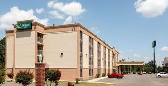 Quality Inn Shreveport - Shreveport